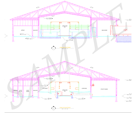 2-PARLOR-FRONT-ELEVATION-EXAMPLE-(2)