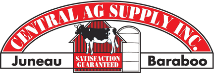 Central AG Supply Services