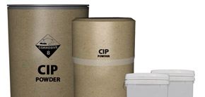CIP_POWDER_SMALL