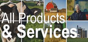 all-products-and-services