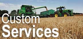 custom-services