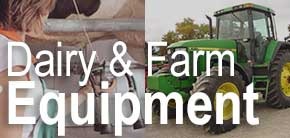 dairy-and-farm-equipment