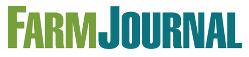 farmjournal-logo