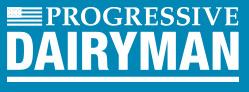 progressive-dairyman